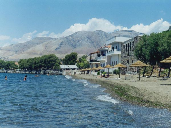 amarinthos island evia 1