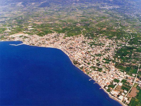 amarinthos island evia 3