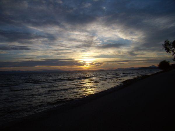 amarinthos island evia 6