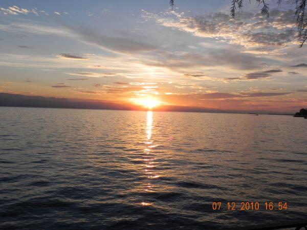 amarinthos island evia 9